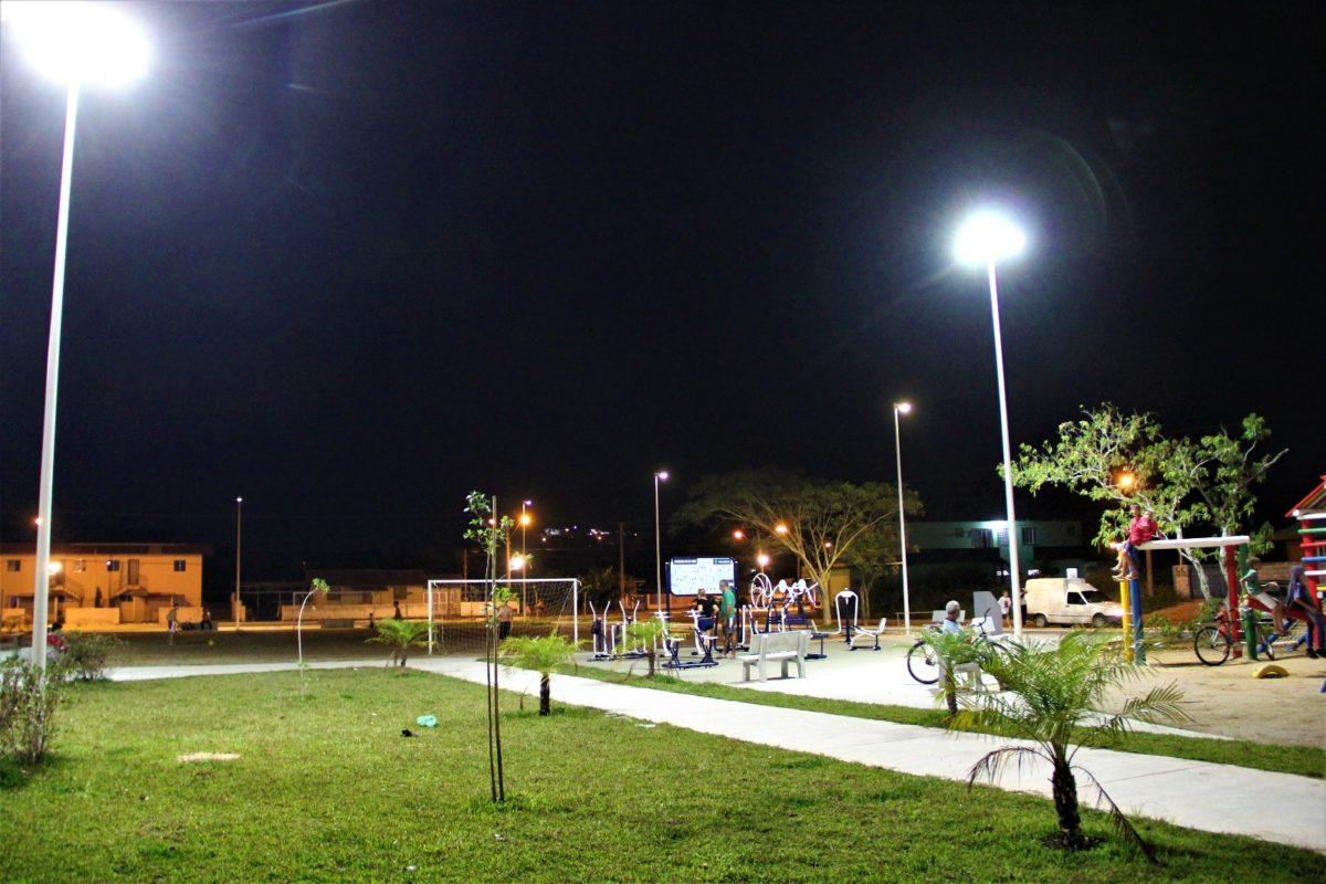 Praça Pontal (2)