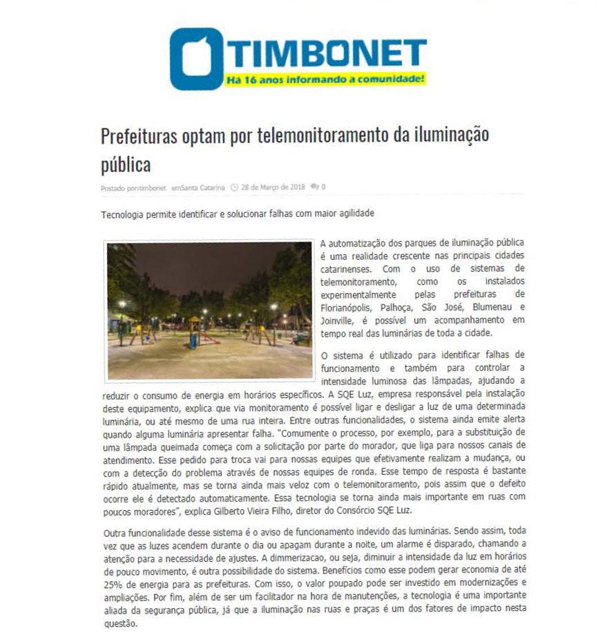 Binder1_Página_4